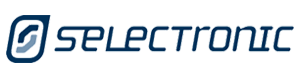 Renewable power systems Selectronic