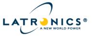 latronic-renewable-power-