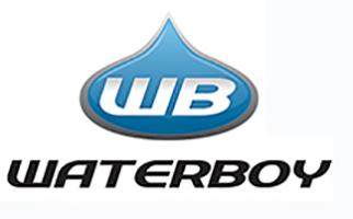 Waterboy Solar Pumps